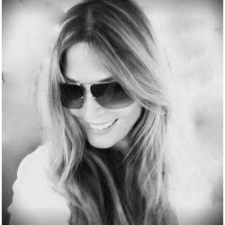 Michelle Betancourt