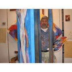 Gerald Huth Fine Art
