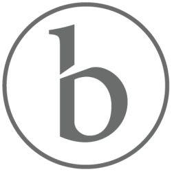 Bronsen