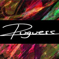 Puguess Design