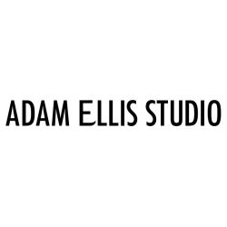 Adam Ellis Studio