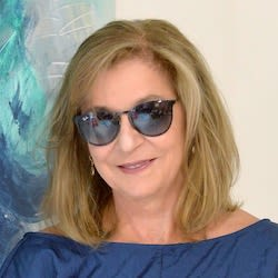 Eugenie Diserio