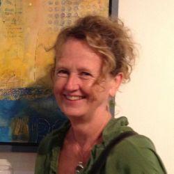 Karen Stamper