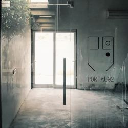 Portal 92