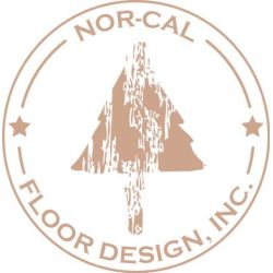 Nor-Cal Floor Designs