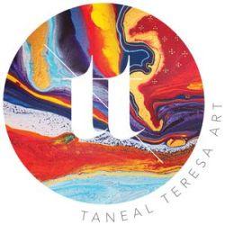 Taneal Teresa