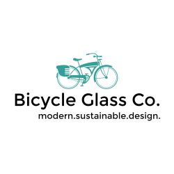 Bicycle Glass Co.