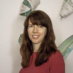 Jennifer Falck Linssen