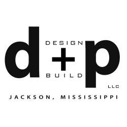 d+p Design Build LLC