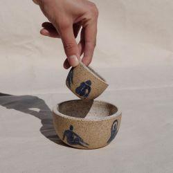 Hea Ceramics