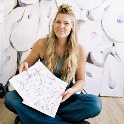 Jenna Alexander Studio