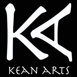 Steven Kean
