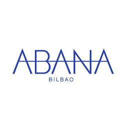 ABANA BILBAO