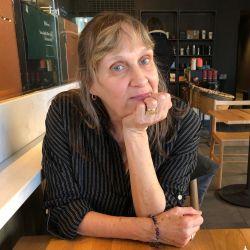 Constance Pappalardo