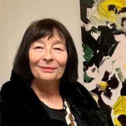 Kathleen Mullaniff