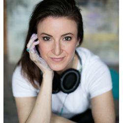 Sarah Phelps Artist