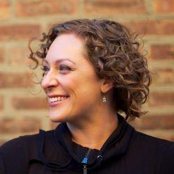 Amanda Paulson