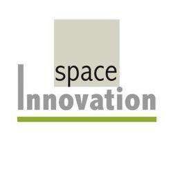 Space Innovation Ltd