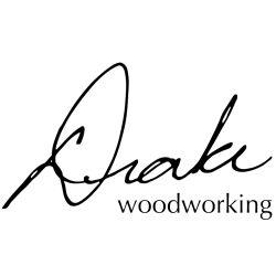 Drake Woodworking