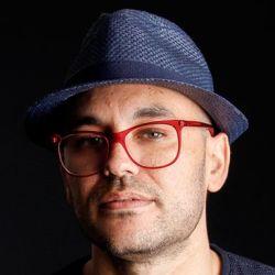 Tony Philippou