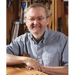 Kevin Rodel Furniture & Design Studio