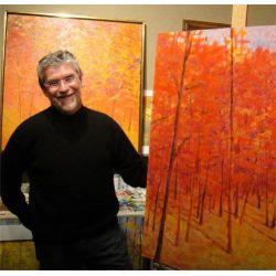 Ken Elliott Fine Art