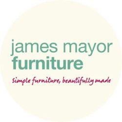 James Mayor Furniture