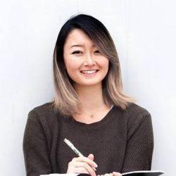 Chie Tamada
