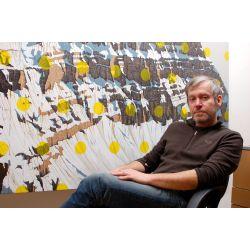David Pirrie
