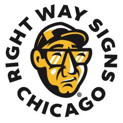 Right Way Signs, LLC