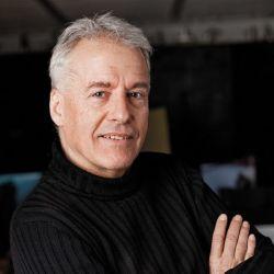Marc Sadler