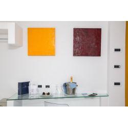 Yoella Razili Studio