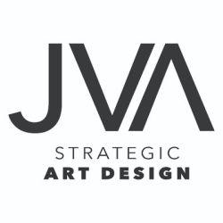 JVA Art Group
