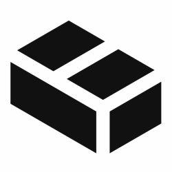 Monoblok Design