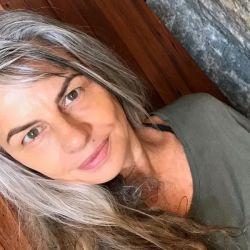 Lorenna Grant Sculptor