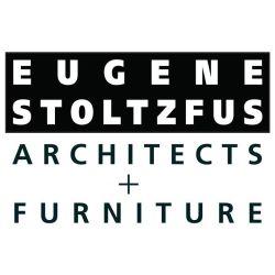 Eugene Stoltzfus