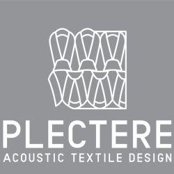 PLECTERE