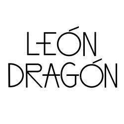 León Dragón