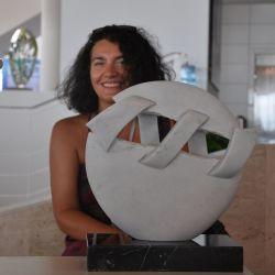 Simona De Lorenzo