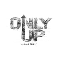 Only Up