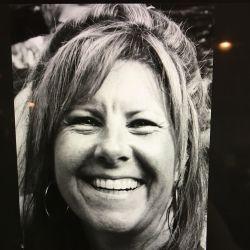 Cheryl Rhodes