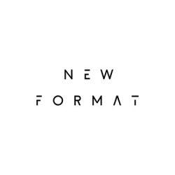 New Format