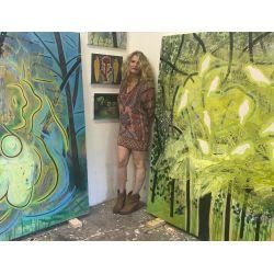 Jennifer Coates