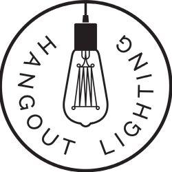 Hangout Lighting