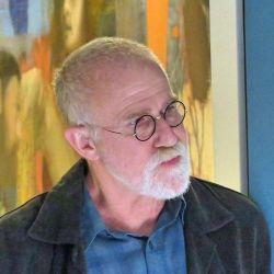 Philip Buller
