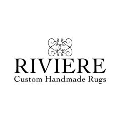 Riviere Rugs