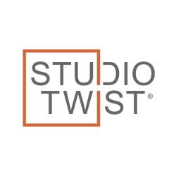 Studio Twist