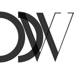 Danish Design Works