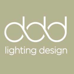 DDD Lighting Design