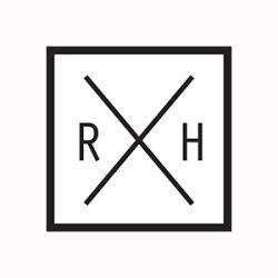Rexhill